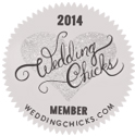 WeddingChicks_2014.jpg