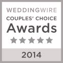 WeddingWire_2014.jpg