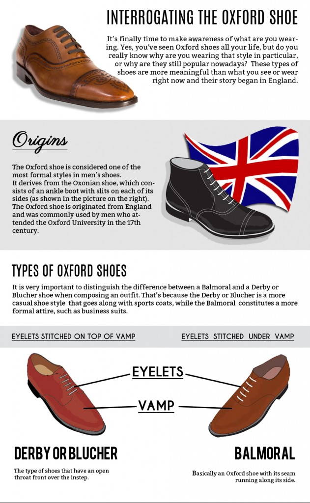 interrogating-the-oxford-shoe-631x1024.jpg
