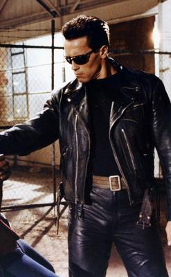 Terminator_2_Arnold_Schwarzenegger_Jacket__12243_std.jpg