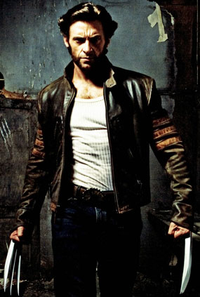 wolverine_leather_jacket_orig_285.jpg