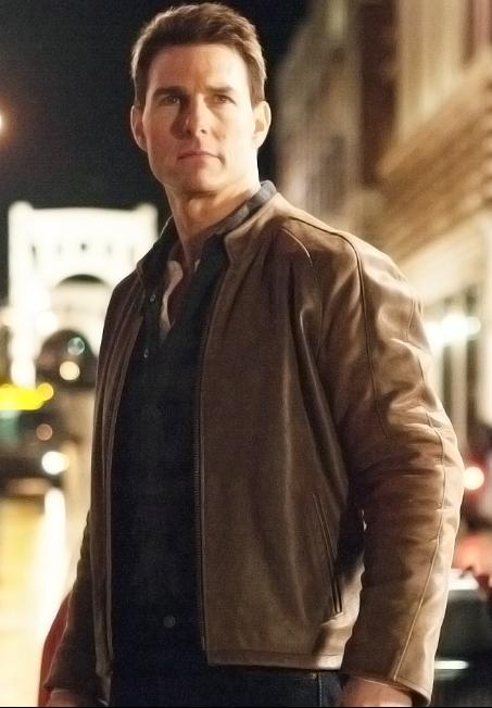 Jack-Reacher-Jacket.jpg