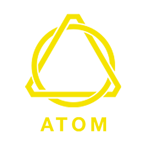 atom3dp.jpg
