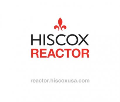 Hiscox Reactor