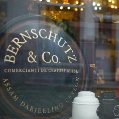 Bernschutz &Co.