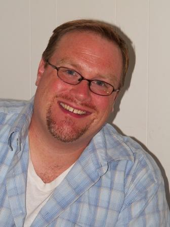 Josiah Bildner