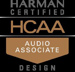 HPU_HCAA_Design.png
