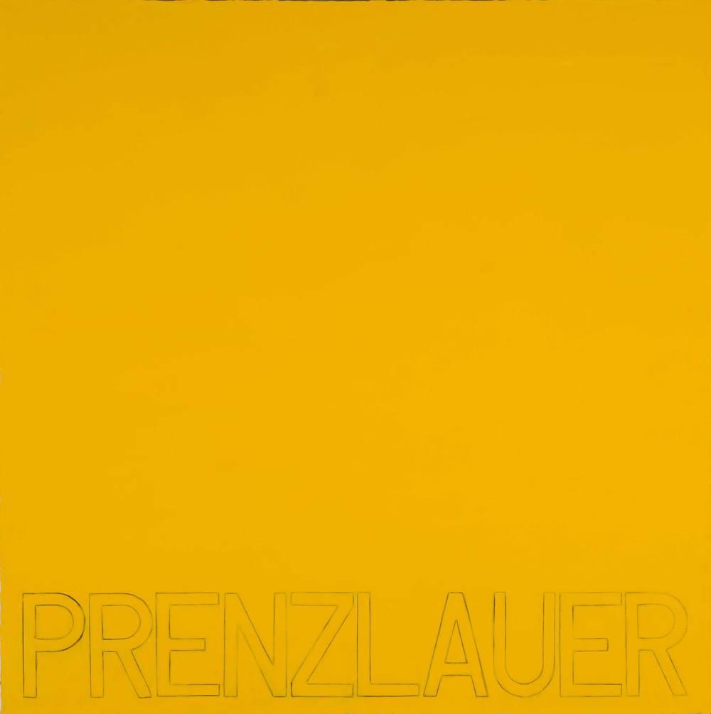 prenzlauer