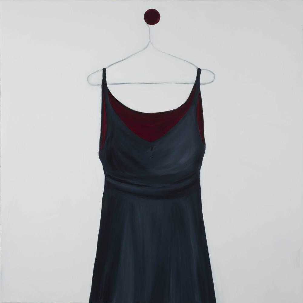 dress from St.Tropez