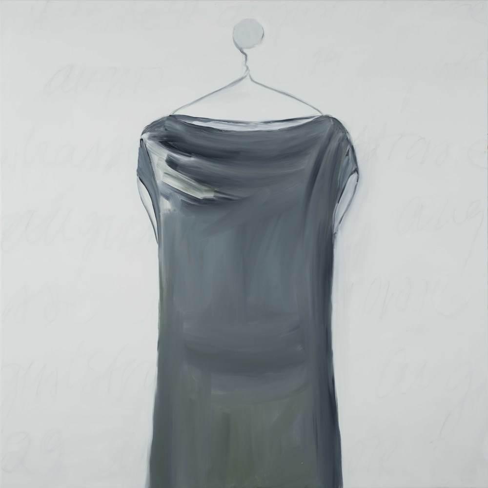 dress from Berlin