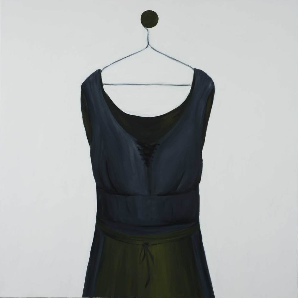 dress from Marienhamn