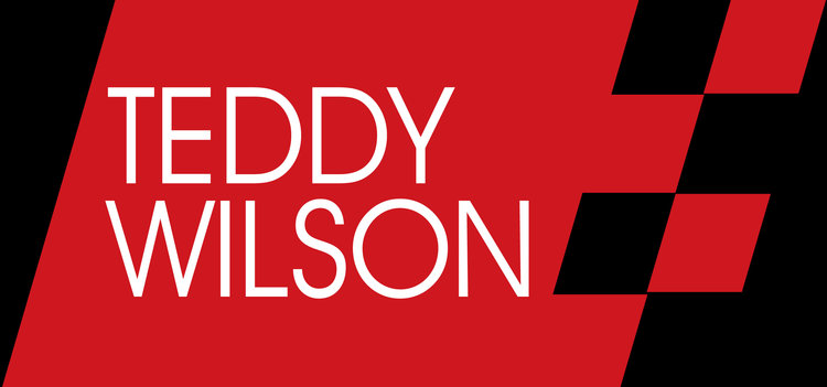 Teddy Wilson Racing
