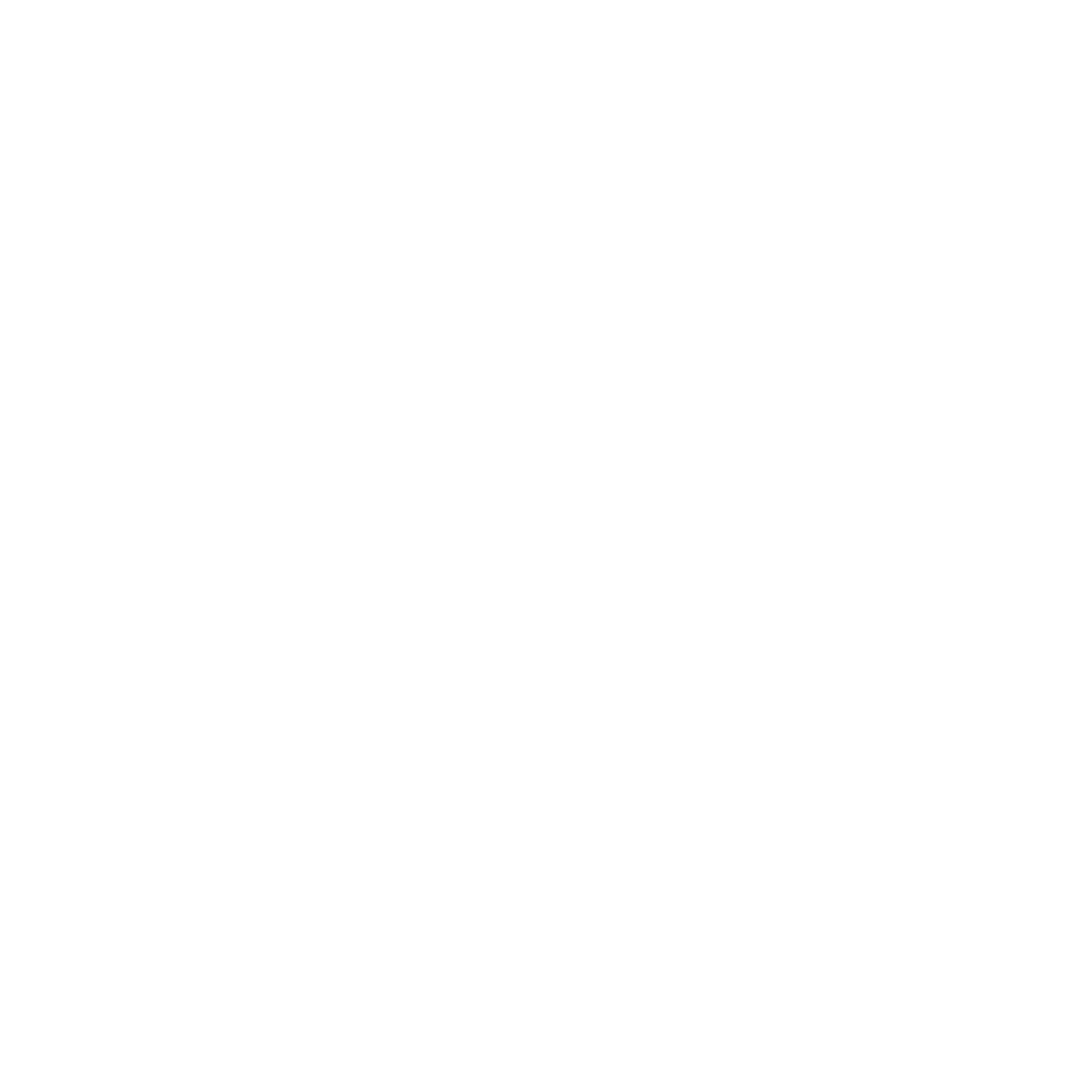 Rethaka Foundation