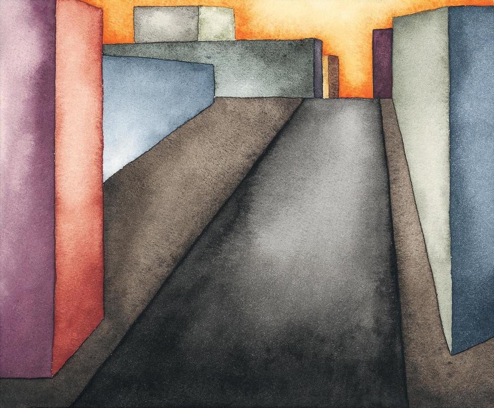 La Dimensione Nascosta_The Hidden Dimension, 2009
