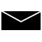mailGross.jpg