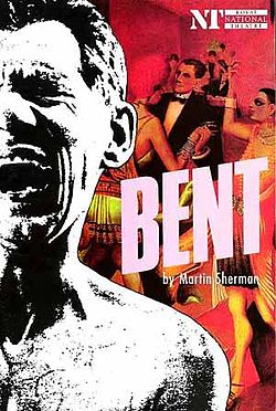 Bent-Poster-Ian.jpg