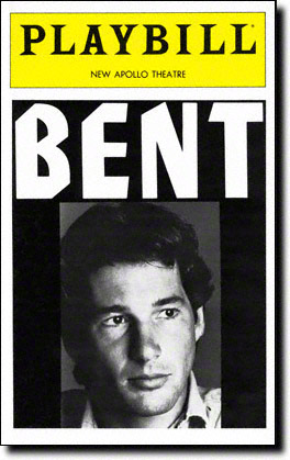 Bent-Poster-Richard.jpg