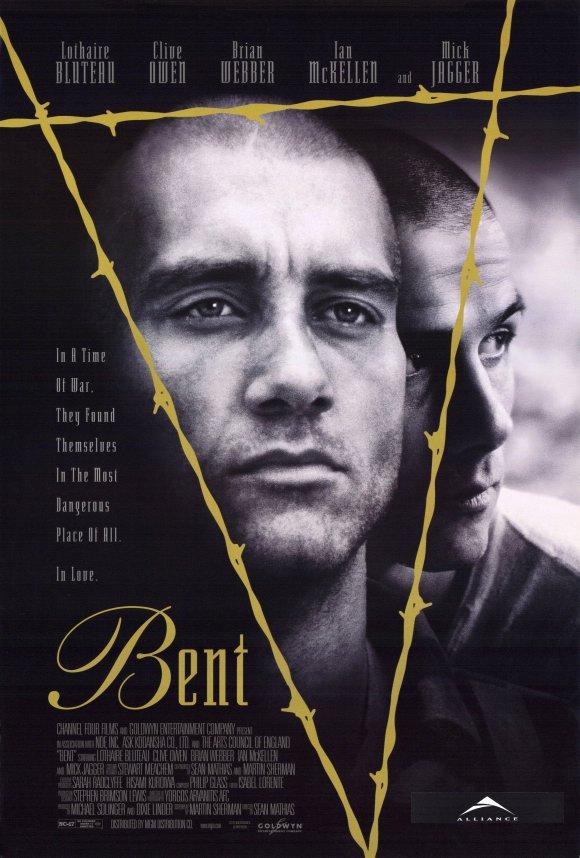 Bent-Poster-Film.jpg