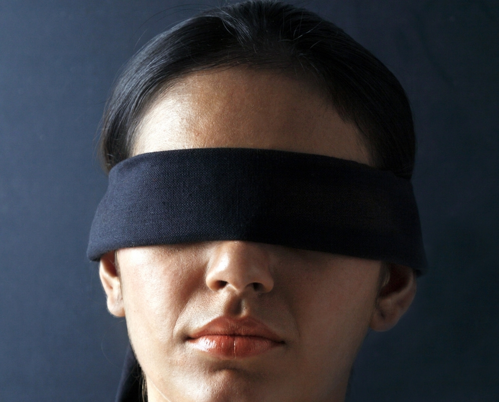 o-WOMAN-BLINDFOLDED-facebook.jpg