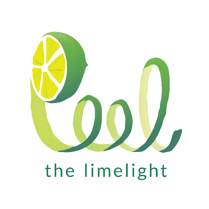 Peel the Limelight - Professional English language theatre in Bangkok Thailand