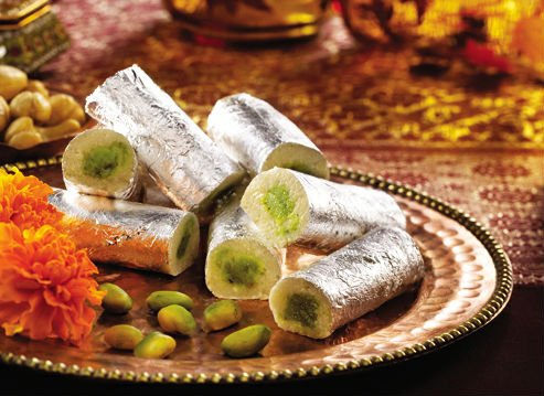 KAJU_ROLL_Brars_Indian_Sweets.jpg