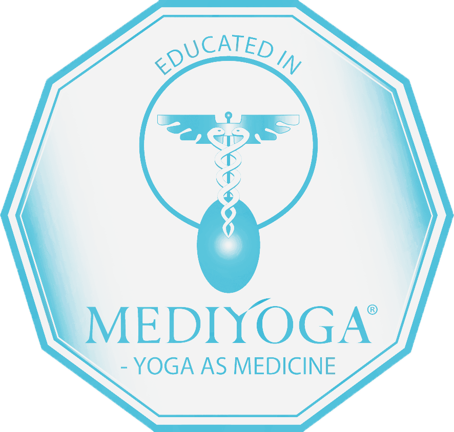 MediYoga_Edu_Badge copy copy.png