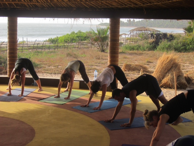 beach+yoga+1.jpg