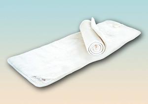 Yogamatta.png
