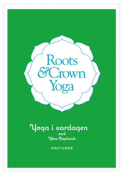 Yoga i vardagen.png