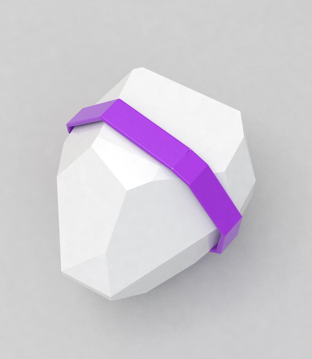 shaker w purple rubber band.jpg