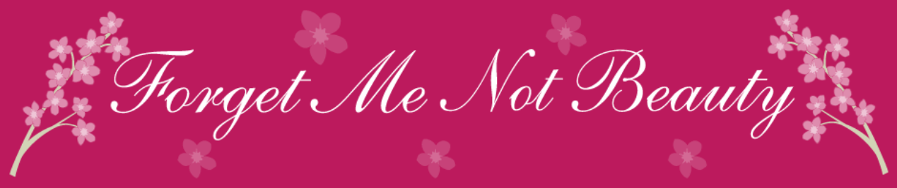 Forget Me Not Beauty Salon Exeter