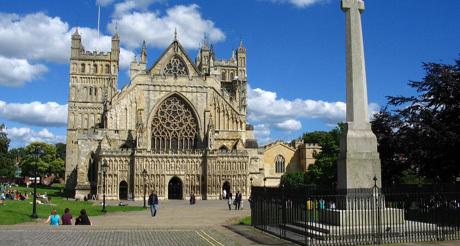ExeterCathedral.jpg
