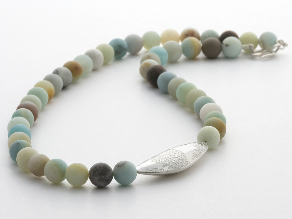 Amazonite necklace.jpg