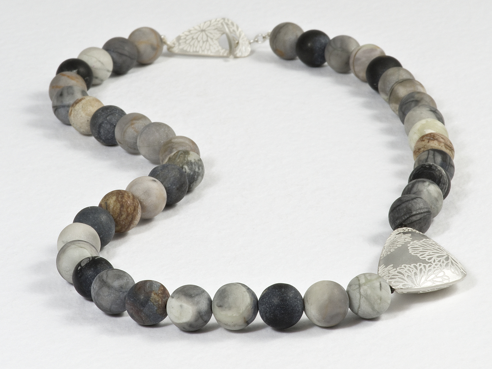 Picasso jasper necklace.jpg