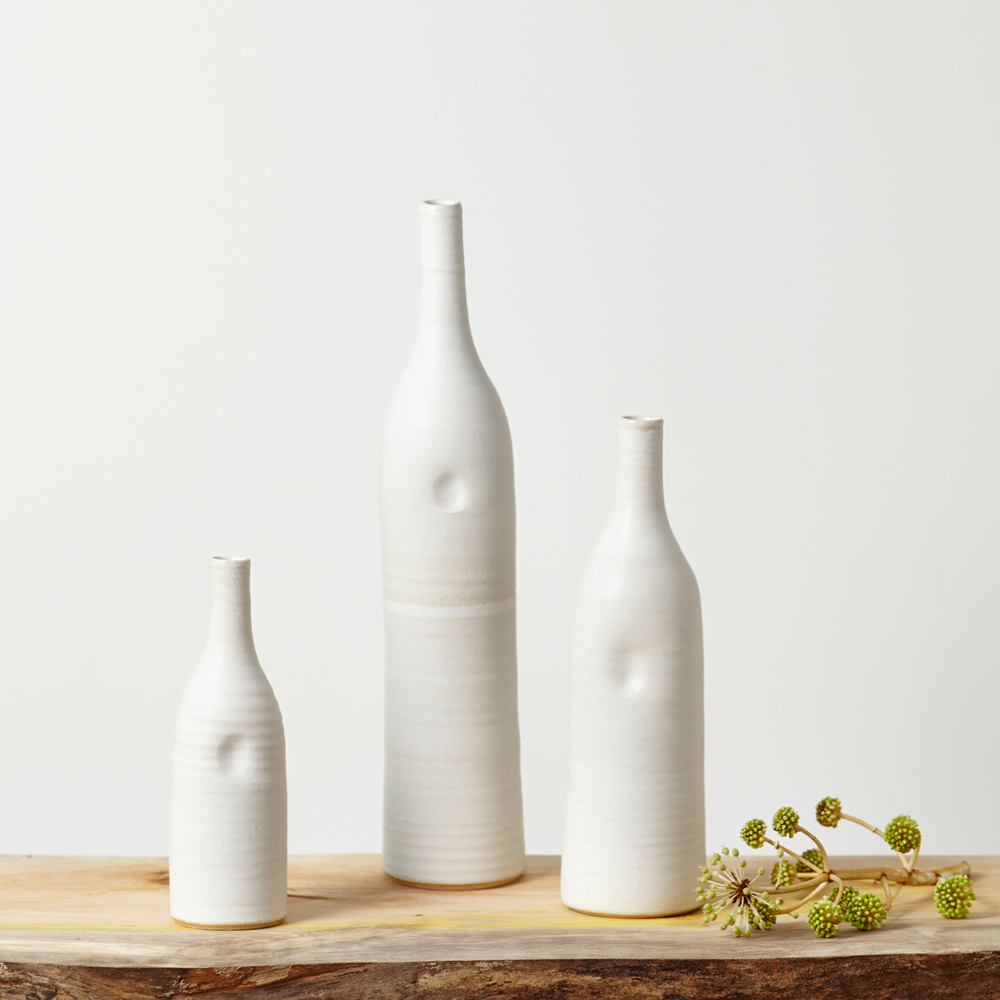 White bottles Cropped.jpg