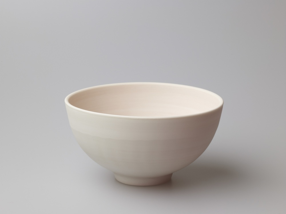 Small Pink Bowl 13 x 7 cm £50