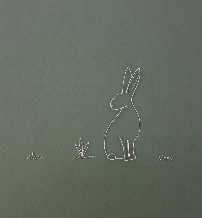 Hare £145