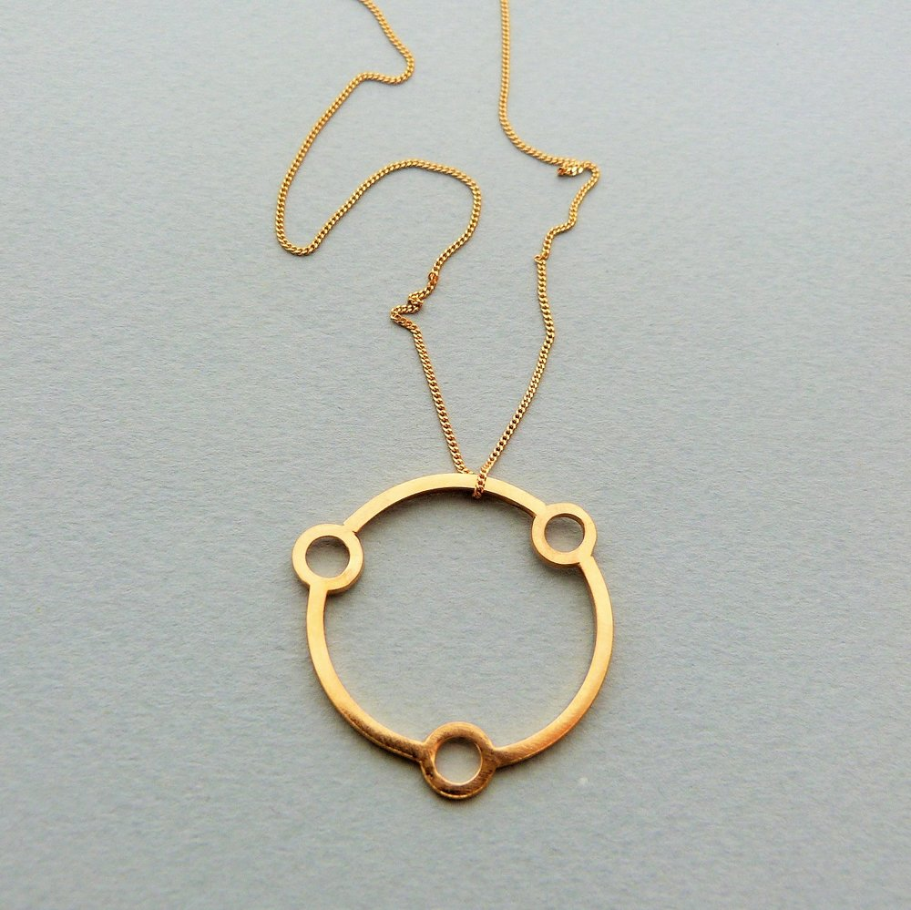 Gold Atomic necklace low res.jpg