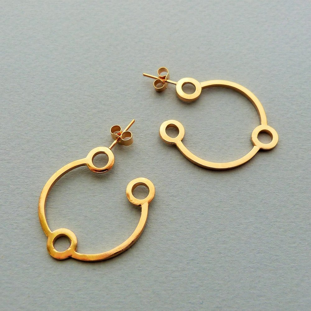 Gold small Atomic hoops low res.jpg