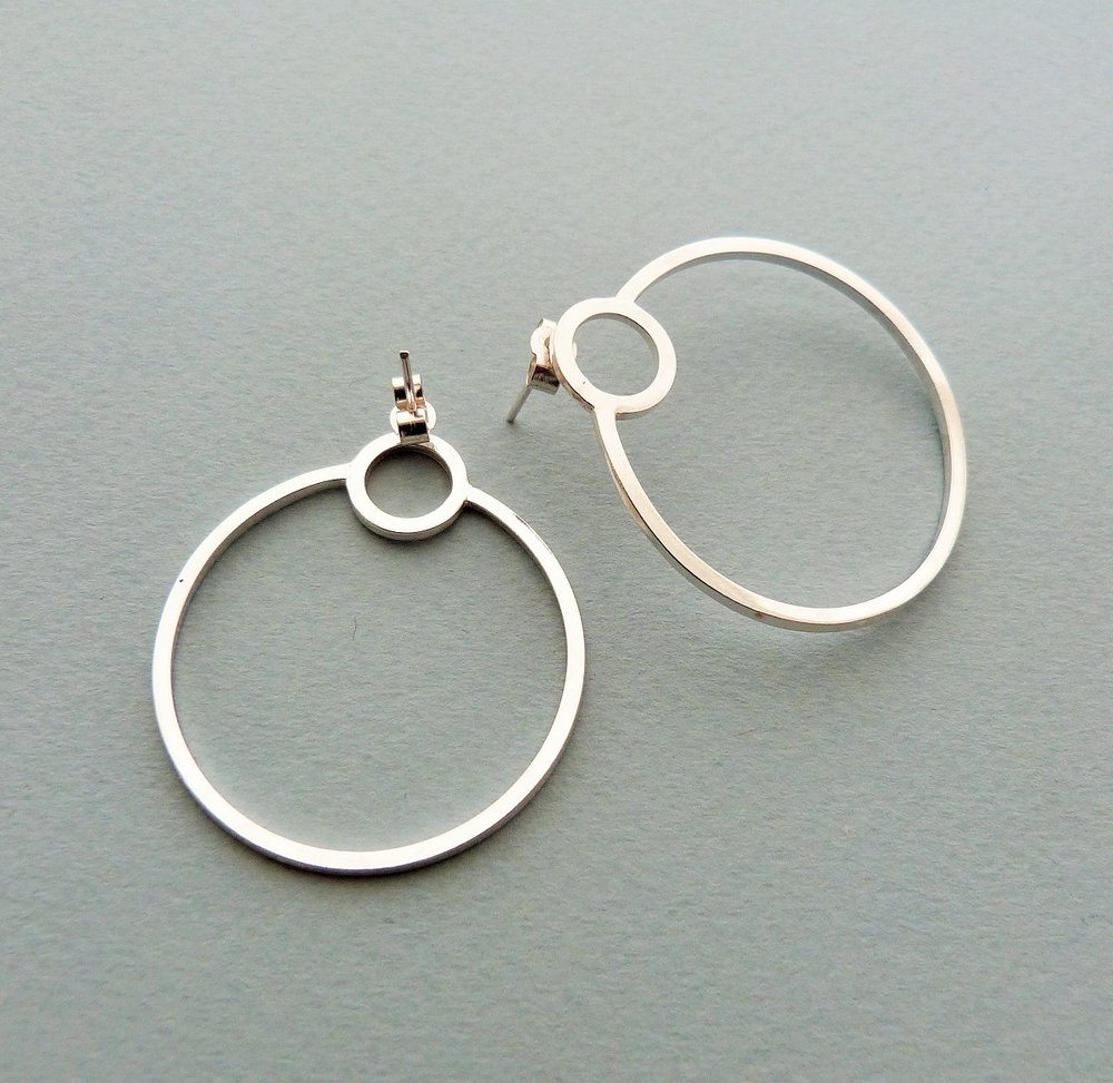 Silver single Orbit hoops low res.jpg