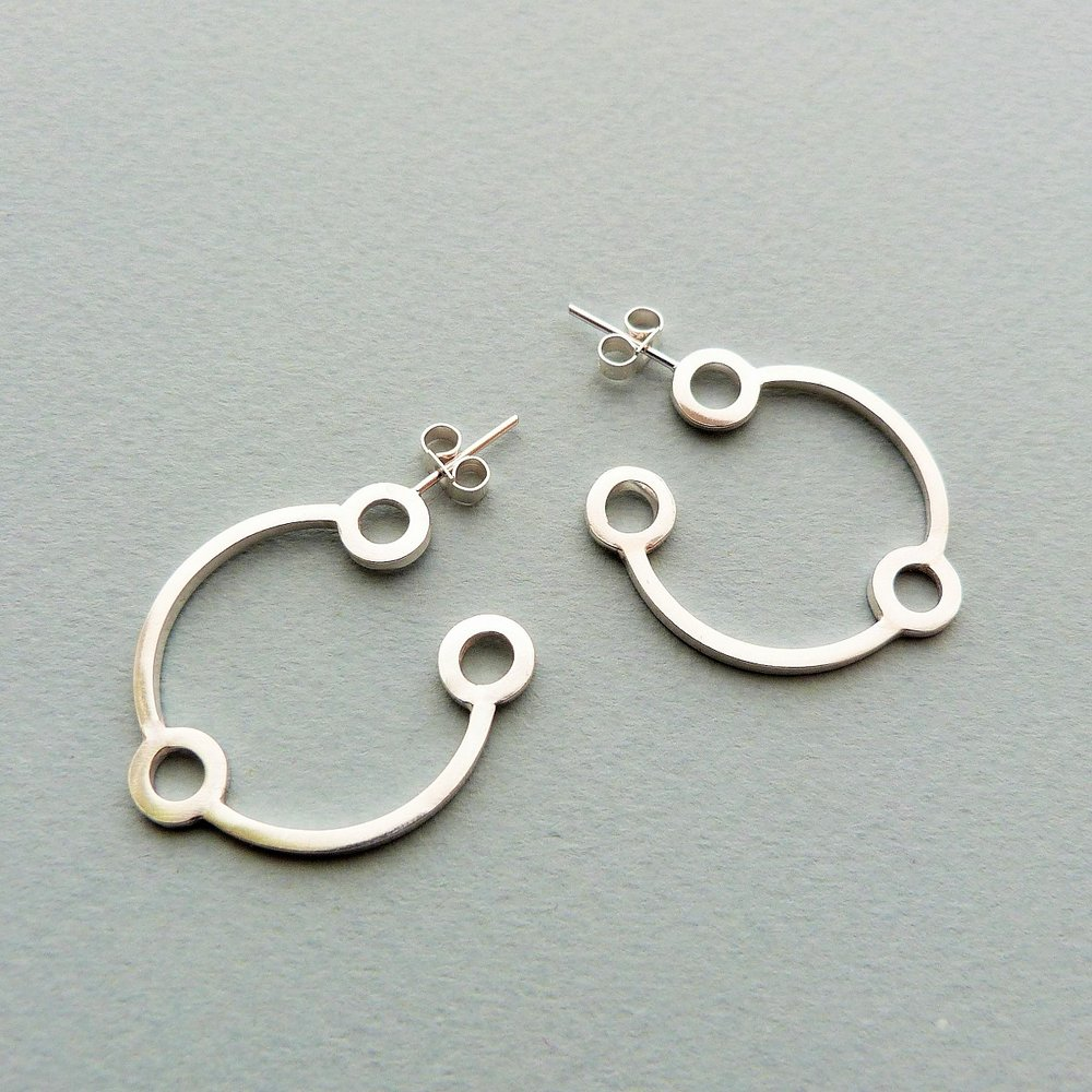 Silver small Atomic hoops low res.jpg