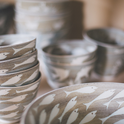 Treagar-Pottery-Grace-Elizabeth-Photography-1-5-400x400.jpg