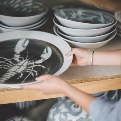 Treagar-Pottery-Grace-Elizabeth-Photography-1-18-400x400.jpg