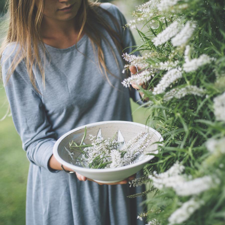 Treagar-Pottery-Grace-Elizabeth-Photography-3-61.jpg