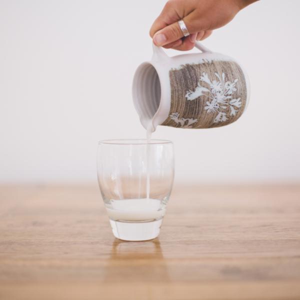 Treagar-Pottery-Grace-Elizabeth-Photography-4-34-600x600.jpg