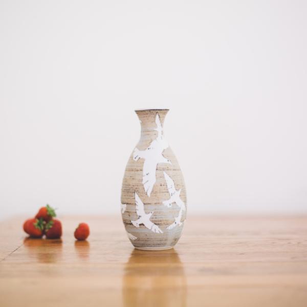 Treagar-Pottery-Grace-Elizabeth-Photography-4-71-600x600.jpg