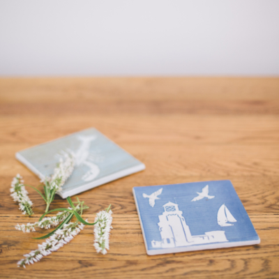 Treagar-Pottery-Grace-Elizabeth-Photography-4-78-400x400.jpg