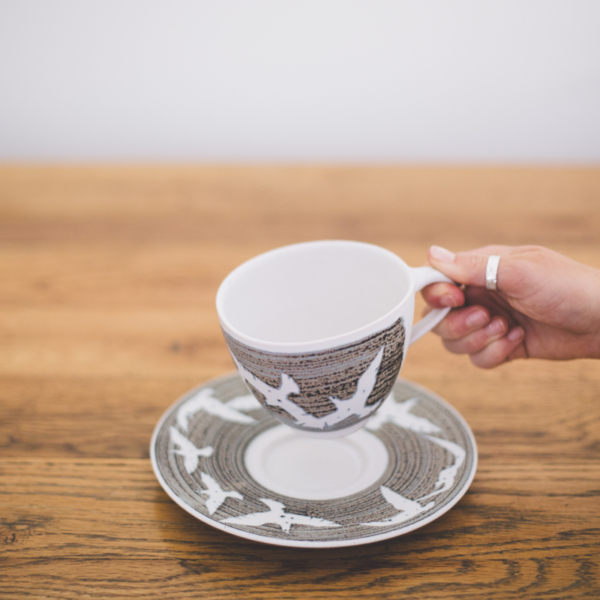 Treagar-Pottery-Grace-Elizabeth-Photography-4-92-600x600.jpg