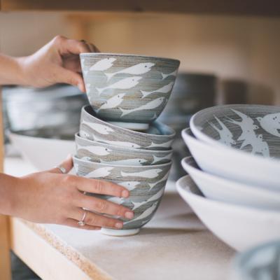Treagar-Pottery-Grace-Elizabeth-Photography-1-16-400x400.jpg