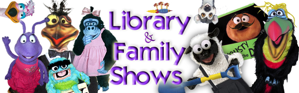 PetraPuppets - Library & Family Shows.jpg